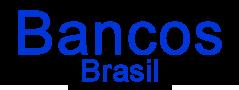Bancos Brasil